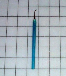 Kk_dental_pick_tool_1