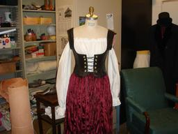 Lala_costume_front
