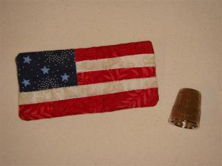 Little_flag