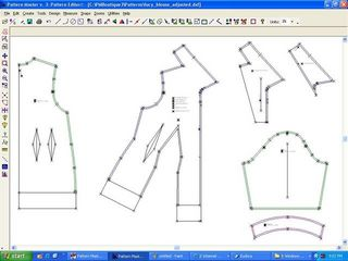 Lucy_blouse_complete