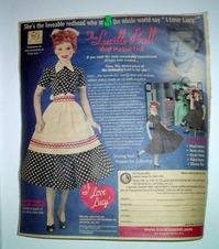 Lucy_doll_ad_2