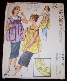 Maternity_apron_pattern