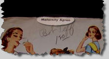 Maternity_apron_pattern_spotlight