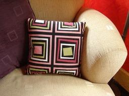 New_pillow