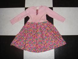 Pink_dotty_party_dress