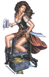 Pirate_wench_2