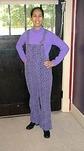 Purple_leopard_corduroy_overalls_4