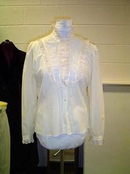 Riding_suit_blouse_1