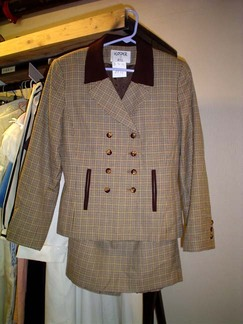 Riding_suit_jacket_before