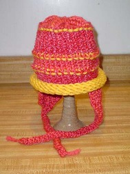 Second_kk_ear_flap_hat_3