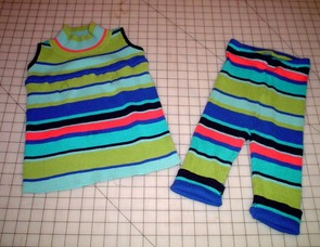 Second_striped_sweater_after_4