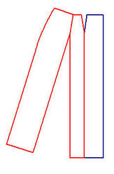 Skirt_front_sloper_second_slash_line_2