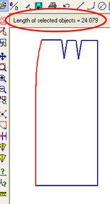 Skirt_front_sloper_ss_length_3