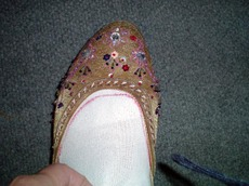 Slipper_sock_marked_1