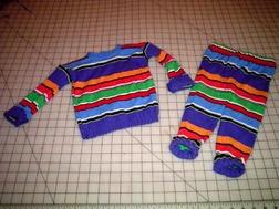 Striped_sweater_after_8