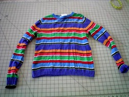 Striped_sweater_before_9