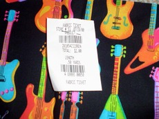 Tag_on_guitar_fabric