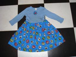 Thomas_dress