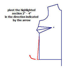Tunic_pivot_section_highlighted
