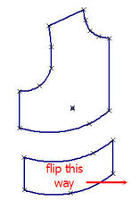 Twist_top_5_upper_and_tie