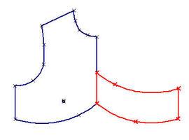 Twist_top_7_tie_aligned_to_upper