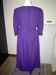 Walking_suit_dress_back_before_cutting_1