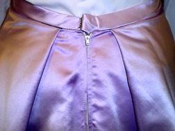 Walking_suit_skirt_back_closeup