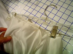 Walking_suit_skirt_before_cutting