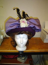 Walking_suit_wig_and_hat