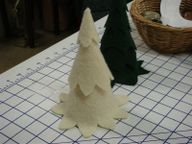 White_wool_tree_1