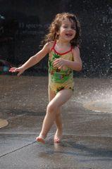 Watergirl_2