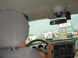 The_view_from_the_back_seat_2