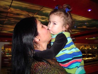 Birthday_kiss_for_mama