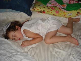 Married_sleep